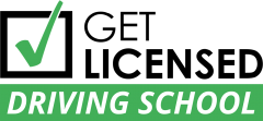 The Get Licensed Driving School