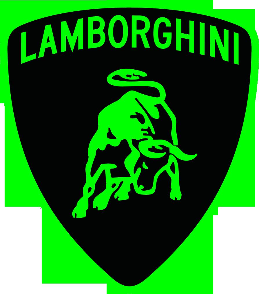 Learn To Drive In A Lamborghini
